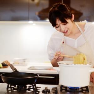 ジョブチューンで紹介|マルちゃん製麺醤油味で本格担々麺を作ってみた!