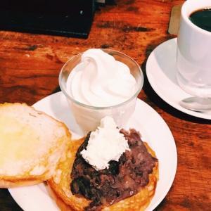 名古屋でモーニング|食べログでも美味しいと人気!名古屋駅・伏見駅チカのおすすめ店