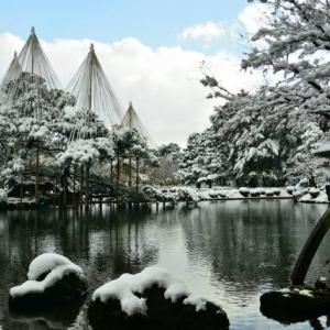 金沢観光の服装 季節ごとのおすすめコーディネートをご紹介