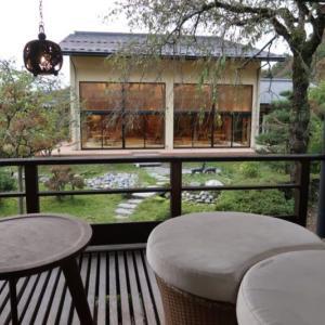 【川端の湯宿 滝亭】金沢で口コミ最高の旅館に泊まってみた!