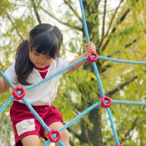 保育園の料金1歳児の平均!減免制度と補助金についても詳しく