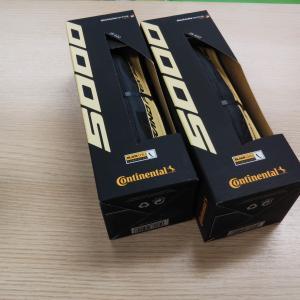 GP5000スペシャルエディション