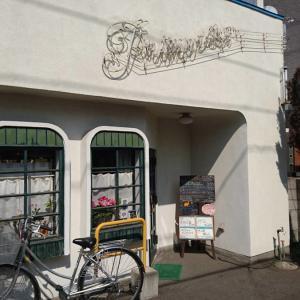 【弘前のカフェ・ご飯・グルメ】Vol.4 プリムヴェール