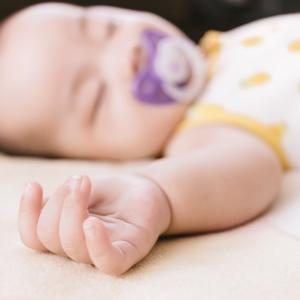report18: 【産前産後メンタル】1人目、2人目では全然違う⁉ パパにも読んで欲しい 産後うつの原因と予防・改善策【実体験】