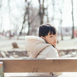 report32:【爪噛み】子供の癖はSOSのサイン⁉子供の意外なストレス発散法とは!?【毛を抜く】