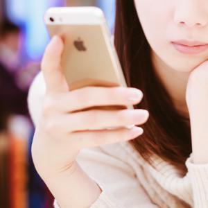 report34:【スマホ】時代の流れからネット・SNS依存は必然なのかもしれない⁉自己制御力を見に付ける方法【PC】