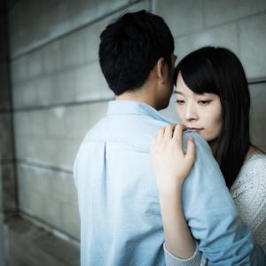 report39:【共依存】アディクションから抜け出すためには⁉恋人・夫婦間のマインドコントロール 恐怖の心理状態に迫る!【セックス依存症】