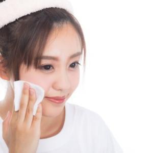 オイリー肌(脂性肌)のスキンケア・洗顔するほど脂が出るって本当?