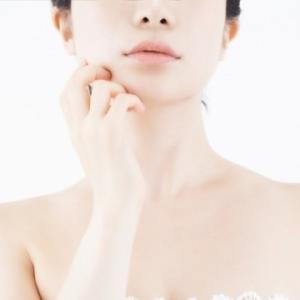 サラヴィオ美容液 アトピーや肌荒れのスキンケアにオススメの美容液