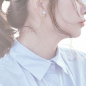 ヴィヴィフィカ★女性の肌の悩みに7日間集中ケアフェイスパック