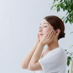 【セルビックEGF・FGF美容液】5日間トライアルセットの口コミ・効果は?
