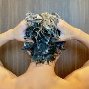 LUXE(ラグゼ)頭皮ケア・トラブルにアミノ酸シャンプー!髪のハリ・コシ・栄養に