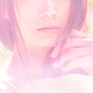 万全な紫外線対策