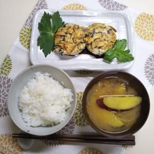 おばちゃん流 豆腐の水切りの仕方