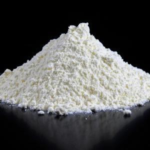 加工でん粉は添加物なの?今さら聞けないでん粉と加工でん粉の違い