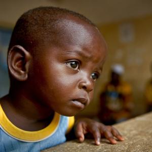 フェアトレード商品が子供を救う~チョコレートの影に児童労働の問題