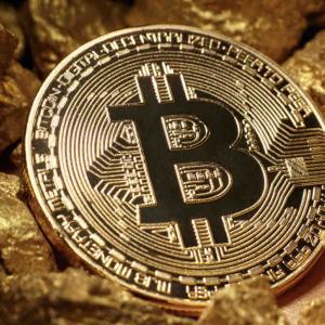 無料?仮想通貨をゲットして、仮想通貨投資デビューをしてみた結果。