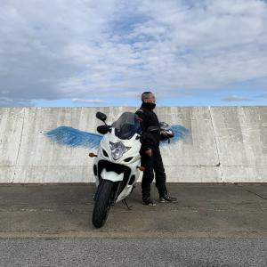 2020/12/06 茨城 筑波山→たまつくり→千人画廊(後半)