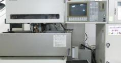 工作機械の中古を購入する場合②