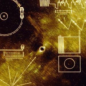 宇宙への手紙:ボイジャーのゴールデンレコード計画  科目:科学サイエンス