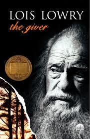 The Giver 記憶を伝える者