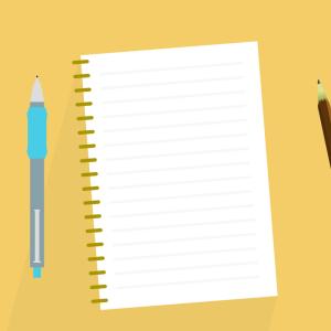 【大学受験】浪人成功者が教える英語のおすすめの参考書