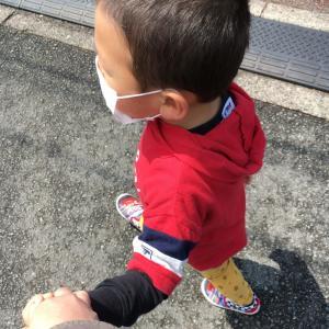 二人目妊活中!~採卵体験記~