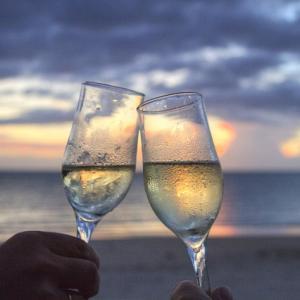 いつもおいしくワインを飲むためのヒント!
