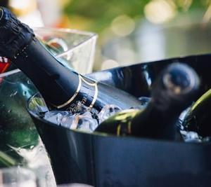 楽しく健康的にお酒を飲みたいなら「肝臓」を大切にすべし!