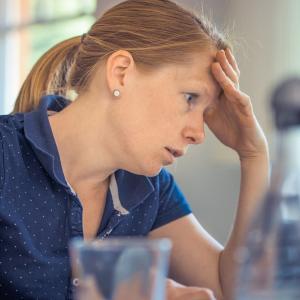 頭痛対策 |薬対策 編(二日酔いの頭痛も含む)