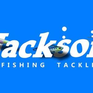 Jacksonありがとう!釣り具メーカー史上初の行動に感謝・感激