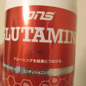 秋カブクワ⑪【必見】グルタミンとグルタミン酸は違うよ?と100円クワガタ『ダールマンツヤ』