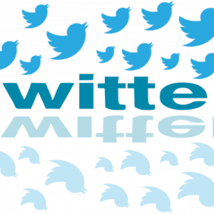 Twitterの悪口・誹謗中傷を削除する方法 SNSの悪評対策とは?