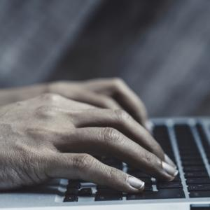 ブログの書き込みは削除できるか 誹謗中傷を消したい場合