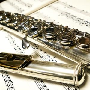 1/26(日)に青葉ブラスフェスティバルと泉吹奏楽祭「音楽のいずみコンサート」が合わせて開催されるみたい。