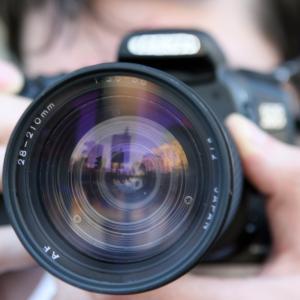 泉区写真コンクール2020、〆切は9/30(水)まで。入賞者には商品券の副賞も