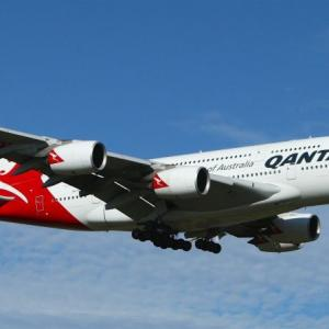2021年、世界で最も安全な航空会社Top20 !日系は入らず