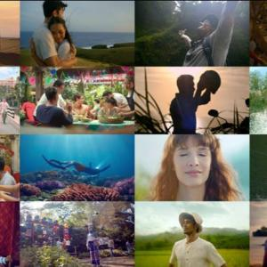 フィリピンの魅力をたっぷり伝える動画「WakeUpinthePhilippines」