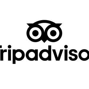 トリップアドバイザーによる2021年注目の旅行トレンド5選
