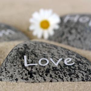 【幸せに生きるために言葉が大切♡逆境を乗り越える言葉⑪】