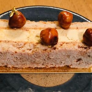 メゾンダーニはガトーバスク以外も絶品☆絶対に試して欲しいケーキが沢山