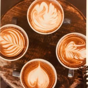 ファーストフルーツコーヒー 白金店 オーストラリアのカフェが日本出店