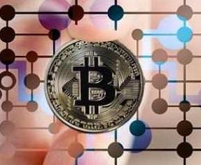 ビットコイン初回接続先探索法