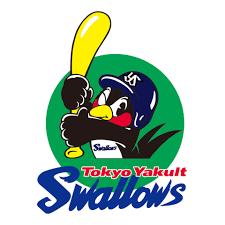 東京ヤクルトスワローズの期待の若手は?バレンティン流出で攻撃力ダウン?