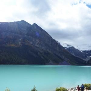 カナダで大自然と過ごす夏