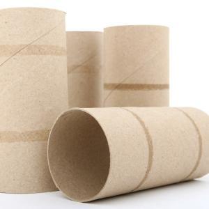 トイレットペーパーのデマを流した人特定された件。
