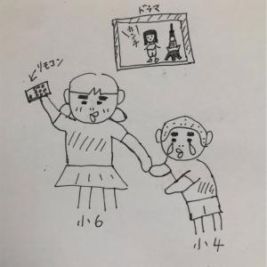 妊活〜弟夫婦に赤ちゃんが出来た日〜