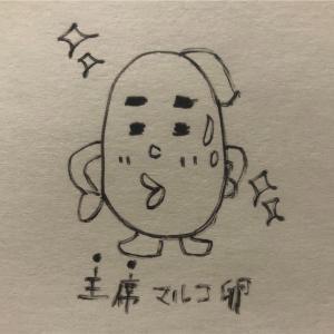妊活〜1個の卵にかけてみる治療〜