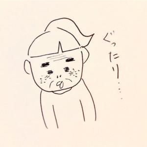 妊活〜2回目の採卵〜