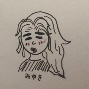 妊活〜3回目の顕微授精〜